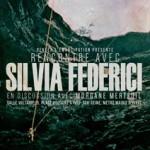 Rencontre avec Silvia Federici, dimanche 8 juin 2014 – 16H, salle Voltaire, Ivry-sur-Seine