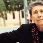 Aux origines du capitalisme patriarcal : entretien avec Silvia Federici