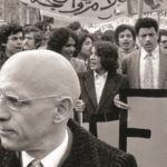 Un diable aux Amériques. Michel Foucault et ses critiques outre-Atlantique