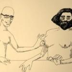 Une lecture de Foucault avec Marx, à partir de Jacques Bidet