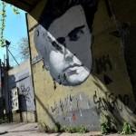 Gramsci et le problème du parti