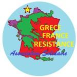 Samedi 4 juin : débat avec E. Toussaint et S. Kouvélakis sur Syriza, la gauche et l'Europe