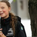 En défense de Greta Thunberg