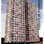 10e Conférence Historical Materialism à Londres, du 7 au 10 novembre