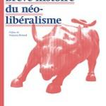 L'État néolibéral. Extrait d'un livre de David Harvey