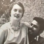 Mahdi Amel : dans les pas d'un marxiste arabe. Entretien avec Redha Hamdan