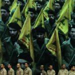 Liban : structure de classe, néolibéralisme et Hezbollah