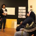 La naissance du «community organizing» en France. Entretien avec Adeline de Lépinay