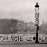 Replacer le massacre du 17 octobre 1961 dans l'histoire du colonialisme français