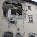 Sur les décombres… Où va l'Italie ?
