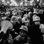68 au Japon : sortir de l'enchantement