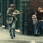 Grande-Bretagne : retour sur la réforme de la protection sociale et du travail de 2015