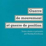 Gramsci, notre contemporain