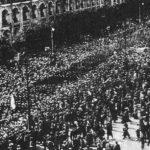 Lénine : 1893-1914. Construire le parti – chapitre 20