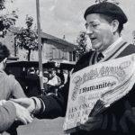 Sur l'histoire du Parti communiste français. À propos de deux livres récents
