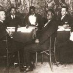 Communisme et anticolonialisme : sur Lamine Senghor. Entretien avec David Murphy
