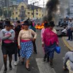 Équateur : victoire historique des mouvements indigènes et populaires