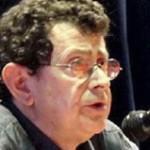 «Quand l'histoire nous mordillait la nuque». Moro — Miguel Romero Baeza in memoriam