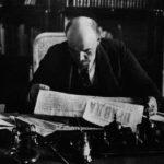 Lénine : 1893-1914. Construire le parti – chapitre 19