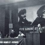 Michel Lequenne (1921-2020) : un trotskyste singulier
