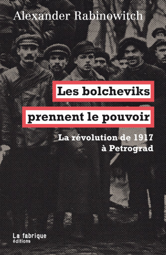 Jaquette-Bolcheviks_EXE_01.indd