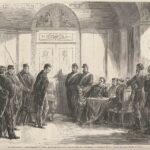 La Commune de Paris au jour le jour. Mardi 20 juillet 1871