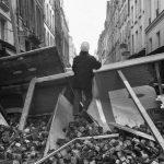 Ernest Mandel et la pulsation de l'histoire