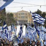 Affronter le néolibéralisme et le nationalisme. Entretien entre N. Slavevski et S. Kouvélakis