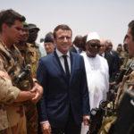 Capitalisme et militarisme français – «Le militaire» de C. Serfati