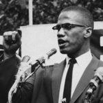 Du pouvoir. Sur le «Malcolm X» de Sadri Khiari