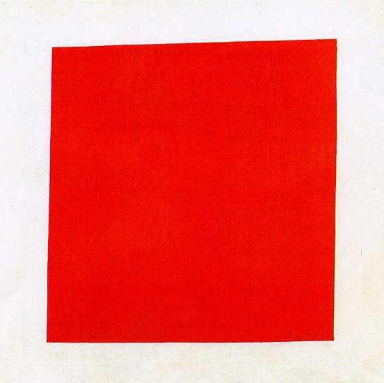 carré rouge site de rencontres