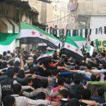 Se réapproprier la politique : rencontre avec une figure de la révolution syrienne, Yassin Al-Haj Saleh