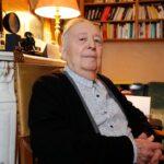 Marc Ferro (1924-2021) : un historien dans son siècle