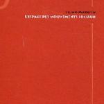 Bonnes feuilles : «L'Espace des mouvement sociaux», de Lilian Mathieu