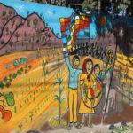 Le <em>Buen vivir</em> : une critique andine de la modernité capitaliste