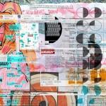 « Négationnisme économique » : quand la « science » pète les plombs
