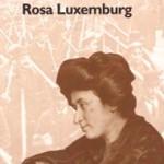 A lire : «Rosa Luxemburg» de John Peter Nettl (préface)