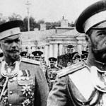 Lénine : 1893-1914. Construire le parti – chapitre 13