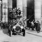 Wilhelm Reich et la Révolution absente. Penser l'entre-deux-guerres avec Marx et Freud