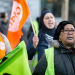 Syndicalisme : un outil collectif pour construire l'émancipation