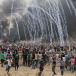 Soixante-dix ans de chansons pour la Palestine