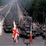 Secondarisation de l'impérialisme français, logique de guerre et hypothèse fasciste