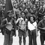 Cessez de prétendre que les fascistes italiens étaient des victimes innocentes