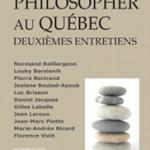 Le socialisme québécois. Entretien avec Jean-Marc Piotte