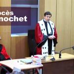 Appel à soutenir le documentaire «Le procès Pinochet»