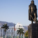 Lire Marx à partir d'Haïti