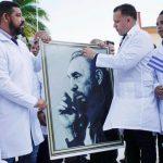 Cuba : héros du Coronavirus ?