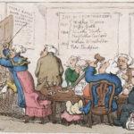 Thomas Piketty et l'Angleterre, ou comment ne pas traiter le sujet