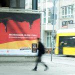 L'Allemagne n'est pas un isolat
