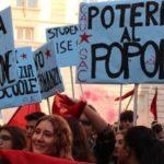 Potere al popolo : un nouvel espoir de la gauche anticapitaliste en Italie